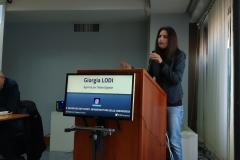 Il valore dei dati aperti - Intervento Giorgia Lodi, AgID