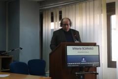 Il valore dei dati aperti - Intervento Vittorio Scarano, Unisa