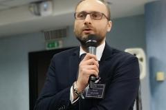 Il valore dei dati aperti - Intervento Salvatore  Russo, Regione Campania