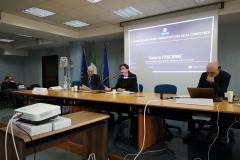 Il valore dei dati aperti - Intervento Ass. Valeria Fascione, Regione Campania