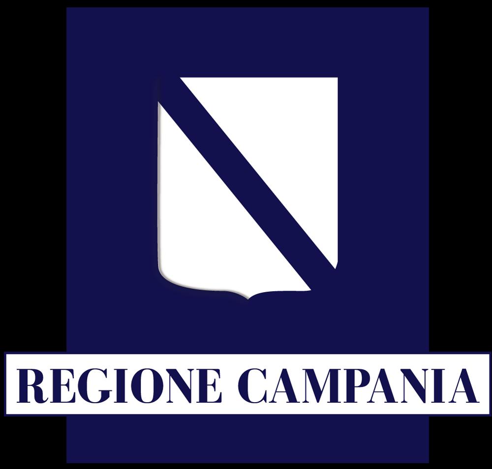 Open Data Campania