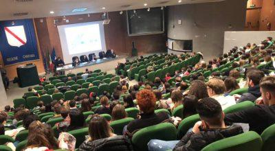 Racconta Europa, A Scuola di Open data